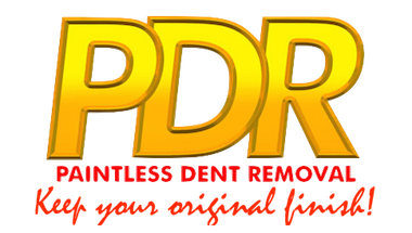 Paintless Dent Removal Singapore